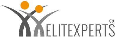 Partner von Elite Experts